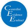 Centrální evidence exekucí